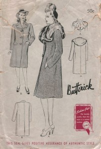 vintagepatterns.wikia.com