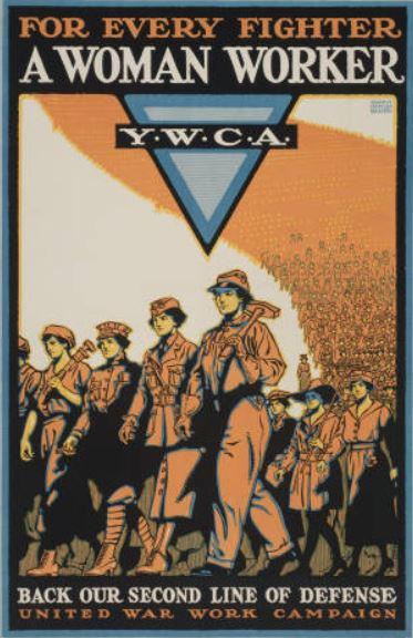 WarWork18