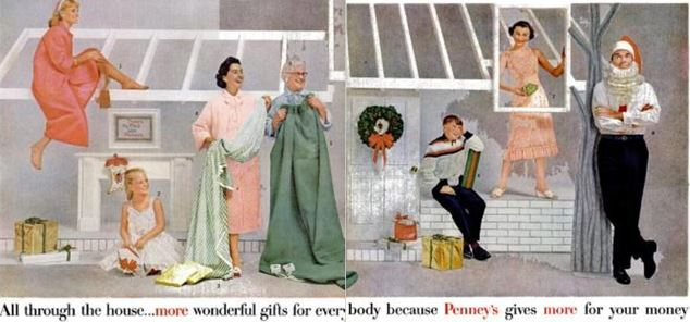 Life, December 2, 1957