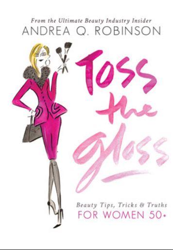 TossGloss