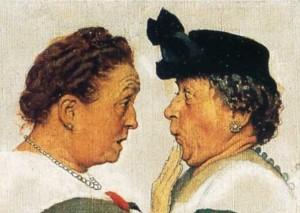 Gossips2