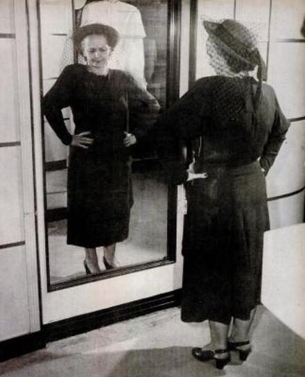 Life, September 22, 1947