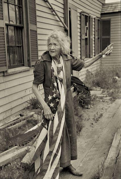 Henri Cartier-Bresson, Magnum Photo