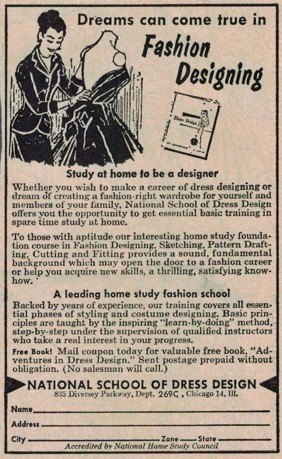 Vogue News, August 1, 1962