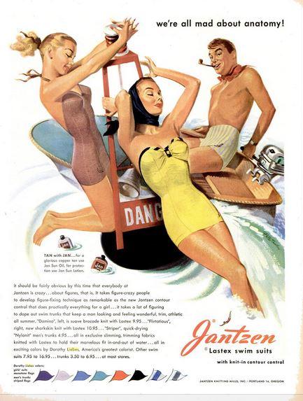 Life, June 14, 1948